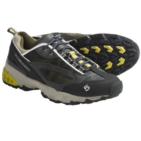 Five Ten Trailwind Trail Running Shoes (For Men)