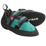 Five Ten Anasazi LV Climbing Shoes (For Women)