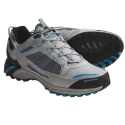 Mammut Claw Gore-Tex® Light Hiking Shoes - Waterproof (For Women)