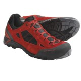 Mammut Redburn GTX Trail Shoes (For Men)