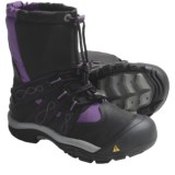 Keen Brixen Winter Boots - Waterproof, Insulated (For Women)