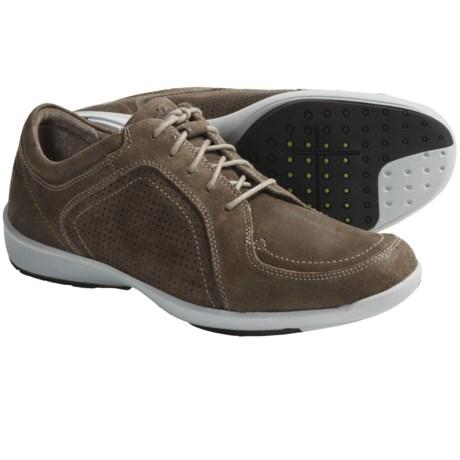 Clarks Wave.Transit Shoes - Lace-Ups (For Men)