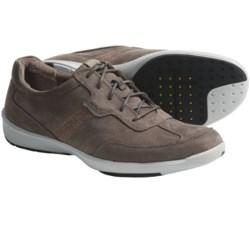 Clarks Wave.Tram Shoes - Lace-Ups (For Men)