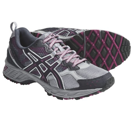Asics GEL-Enduro 7 Trail Running Shoes (For Women)