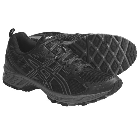 Asics GEL-Enduro 7 Trail Running Shoes (For Men)