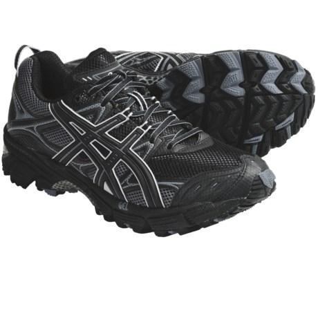 ASICS Asics GEL-Kahana 5 Trail Running Shoes (For Men)