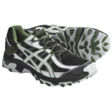 Asics GEL-Trabuco 14 Trail Running Shoes (For Men)