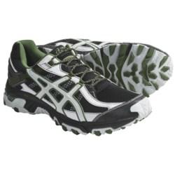Asics GEL-Trabuco 14 Trail Running Shoes (For Men)