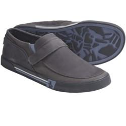 Original Penguin Ernie Shoes - Leather, Slip-Ons (For Men)