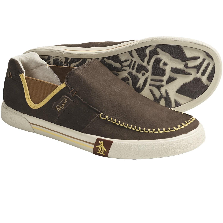original penguin ernie shoes for 4894x save 41
