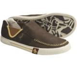 Original Penguin Ernie Gore Shoes - Leather, Slip-Ons (For Men)
