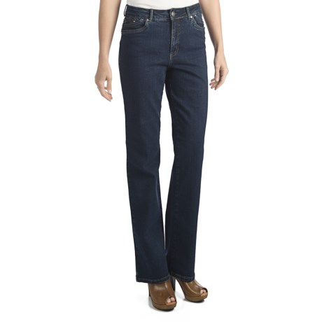 FDJ French Dressing Dusty Diamond Denim Jeans - Bootcut (For Women)