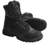 Magnum Spider 8.1 Hydro HPI Duty Boots - Leather (For Men)