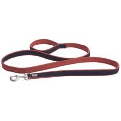 Dog Gone Smart Wear Leash - 6'