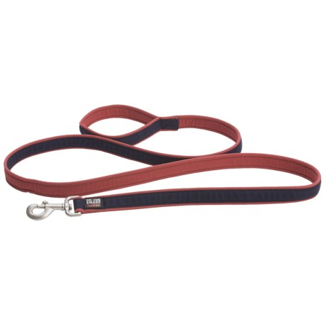 Dog Gone Smart Wear Leash - 6'