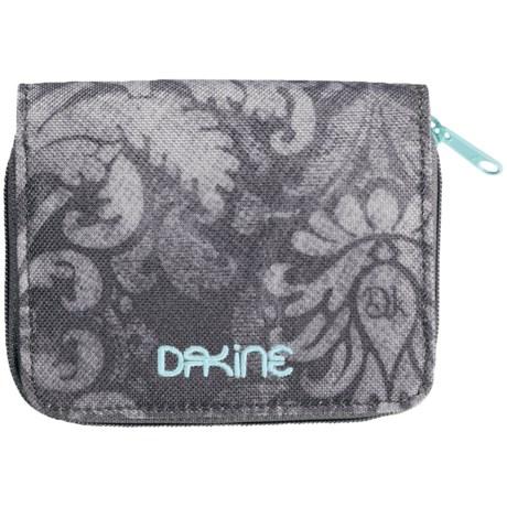 DaKine Soho Wallet (For Women)