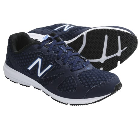 New Balance M630 Running Shoes (For Men)