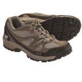 New Balance WW606 Country Walking Shoes (For Women)