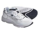 New Balance WW554 Walking Shoes (For Women)