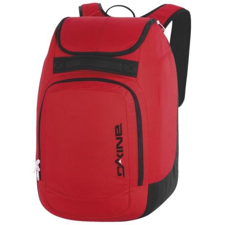 DaKine Boot Pack Ski Boot Backpack - 41L
