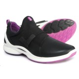 ECCO BIOM Fjuel Band Training Shoes (For Women)