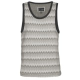 Hurley Cousteau Tank Top (For Men)