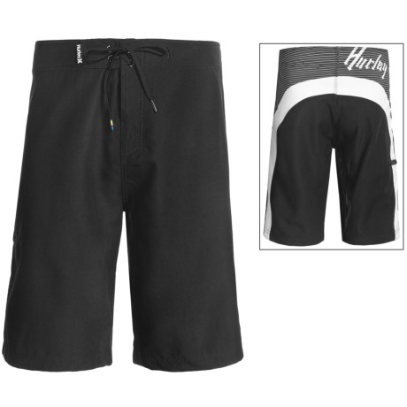 Hurley Current Board Shorts (For Men)
