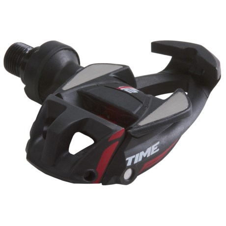 Time Sport I-Clic2 Carbon Road Pedals