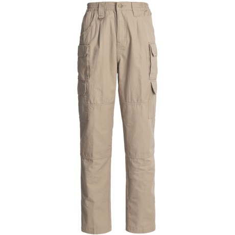Woolrich Elite Operator Tactical Pants - Lightweight (For Women)