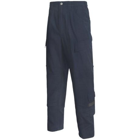 Woolrich Elite Tactical Operator Cargo Pants - Lightweight (For Men)