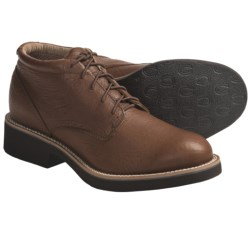 Twisted X Boots Cowboy Shoes - W-Toe, Leather (For Men)