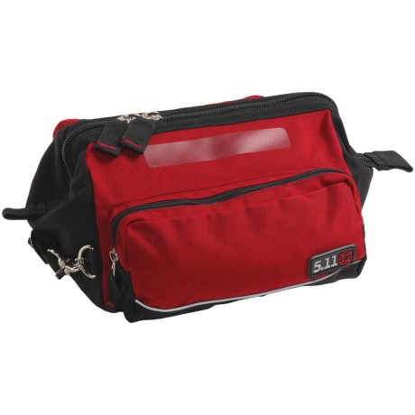 5.11 Tactical Gear Kit Toiletry Bag