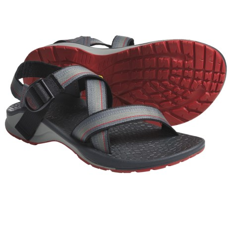 Chaco Updraft Sport Sandals (For Men)