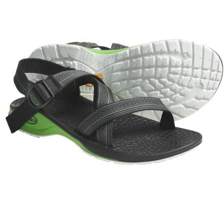 Chaco Updraft Sport Sandals (For Men)