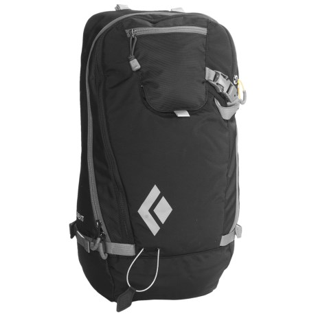 Black Diamond Equipment Agent Snowsport Backpack