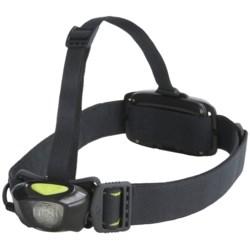 Black Diamond Equipment Sprinter LED Headlamp