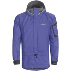 Kokatat Anorak Gore-Tex® PacLite® Paddling Jacket - Waterproof (For Men)