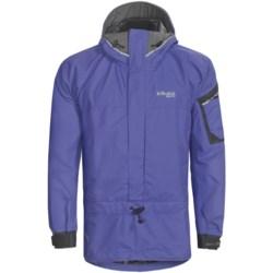 Kokatat Anorak Gore-Tex® PacLite® Paddling Jacket - Waterproof (For Men)