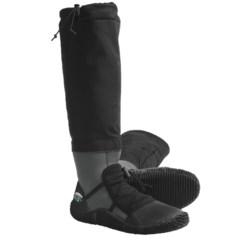 Kokatat Nomad Neoprene Mukluk Paddle Boots (For Men and Women)