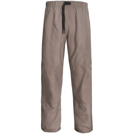 Kokatat Destination Paddling Pants - UPF 40+ (For Men)