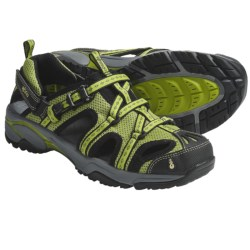 Ahnu Tilden IV Sport Sandals (For Women)