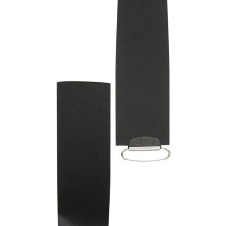 Black Diamond Equipment GlideLite Mohair Pure STD Skins - 95mm