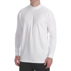 5.11 Tactical Winter Mock Shirt - Long Sleeve (For Men)