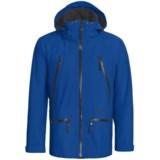 Descente DNA Moe Ski Jacket - Waterproof (For Men)