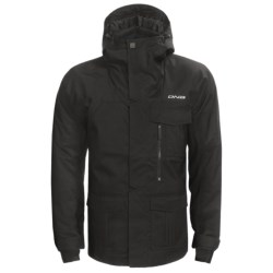 Descente DNA Knox Ski Jacket - Insulated (For Men)