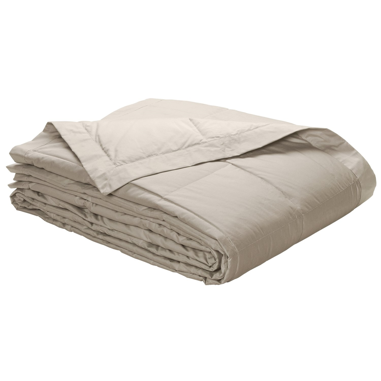 Outdoor Down Blanket Product~p~v ~