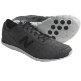 New Balance MW01 New Sky Minimus Shoes - Minimalist, Recycled Materials (For Men)