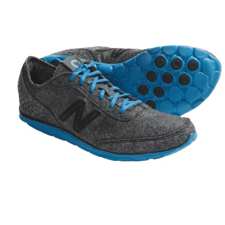 New Balance WW01 New Sky Minimus Shoes - Minimalist, Recycled Materials (For Women)