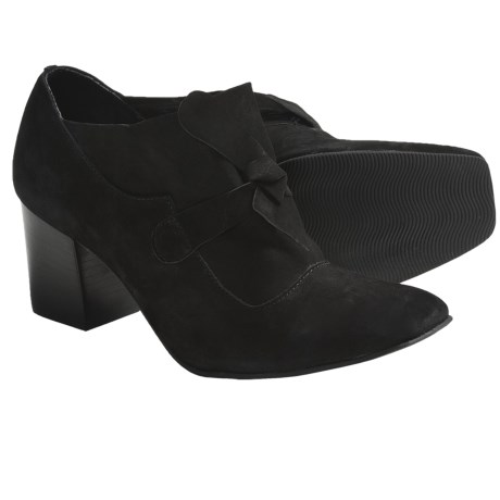 Klub Nico Ryne Pumps - Bow Accent (For Women)