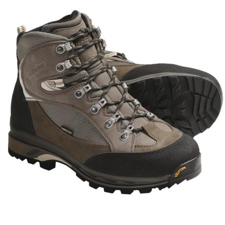Zamberlan Rise Gore-Tex® Hiking Boots - Waterproof (For Women)